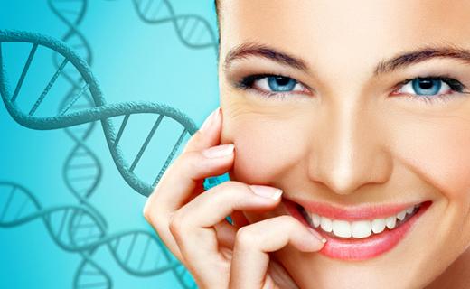 dca-blog_genetics-and-good-teeth